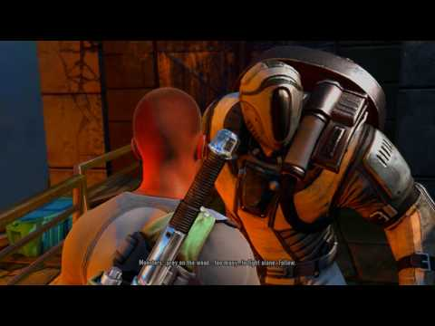 inFamous 2 100% Good Karma Walkthrough Part 55, 720p HD (NO COMMENTARY)