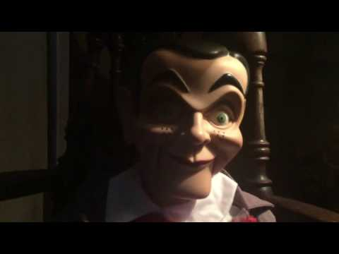 Slappy is Trolling Our YouTube Channel! He's Back and Watching Your Videos!!