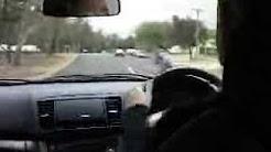 Driving School Test Melbourne Vic Roads
