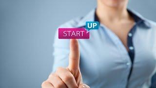 Популярные идеи для Стартапов.Условия инвесторов в США