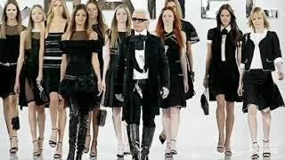 Luxury LifeStyle Ph: 844-847-4411 Fashion of 2018 For Men & Women