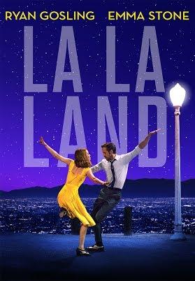 La La Land 2016 Movie Official Trailer Dreamers Youtube