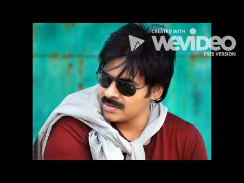 Gulabi Buggala Roja  DJ  SONG Telugu Remix