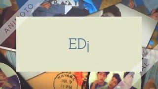 HOLA nosotros somos Ed Ed y Edy este es nuestro primer vídeo esperamos obtener su apoyo y déjenos en los comentarios de que temas quieren que ...