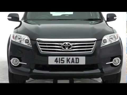 toyota-rav4-review---what-car?