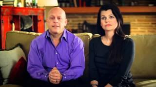 Life After Prostate Cancer - Urology Care Foundation