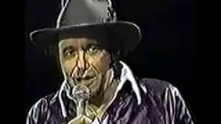 Watch Bobby Bare Mary Ann Regrets video