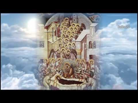 Феодоровская икона как помогает, о чем молиться и где