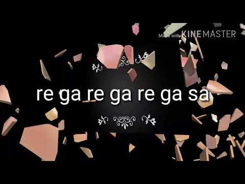 Dil chorera farar bho by shiva pariyar(lyrics)