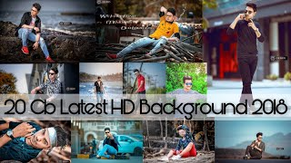 Top 20 Cb Edit Hd Backgrounds 2018/  CB Backgrounds Download,cb background, hd background,cb png