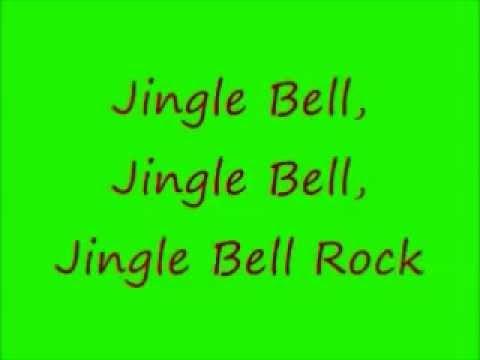jingle-bell-rock-karaoke