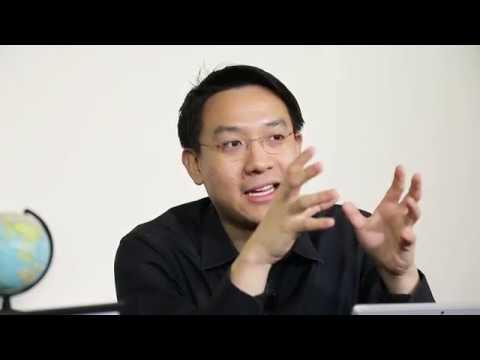 กองทุน ETF ทางเลือกราคาถูก | รายการ Innovative Wisdom