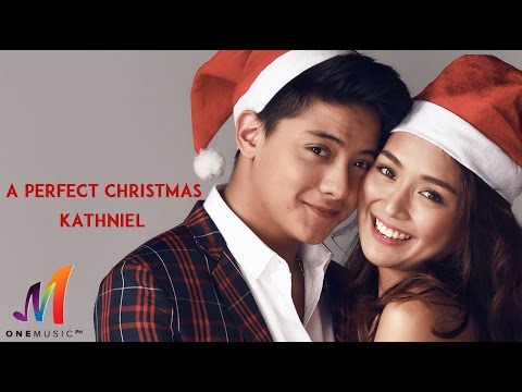 Daniel Padilla & Kathryn Bernardo - A Perfect Christmas