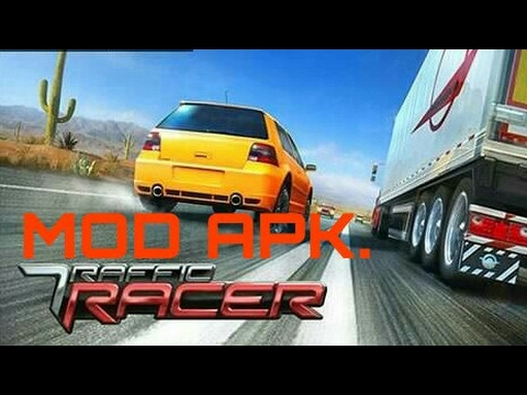 TRAFFIC ANDROID TÉLÉCHARGER UPTODOWN RACER