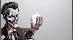 Macbook & iPad Decals