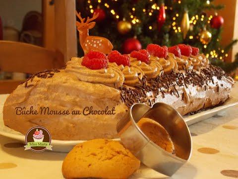 bûche-mousse-au-chocolat---miss-marta