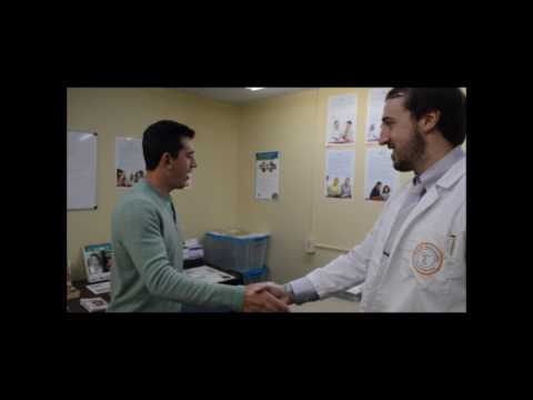 Medicine Mart Pharmacy Pharmacogenetics Service