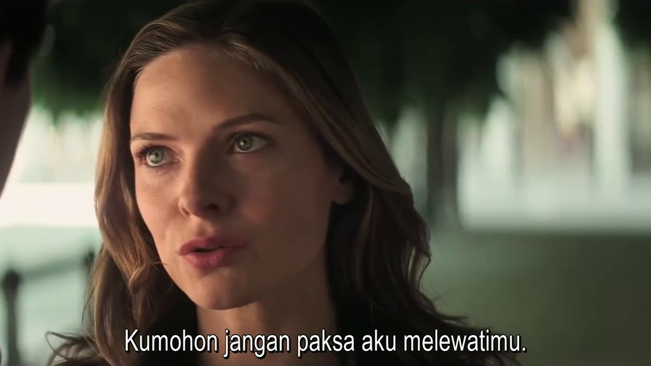 mission impossible fallout subtitles