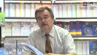 Модуль 2. ИКТ компетентность и профессиональное развитие педагогических работников