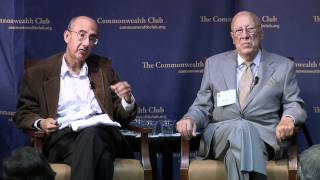 India and China in the World Economy (8/25/11)