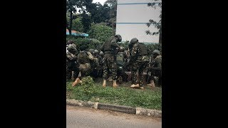 kenyan-special-forces-take-charge-as-riverside-attack-unfolds