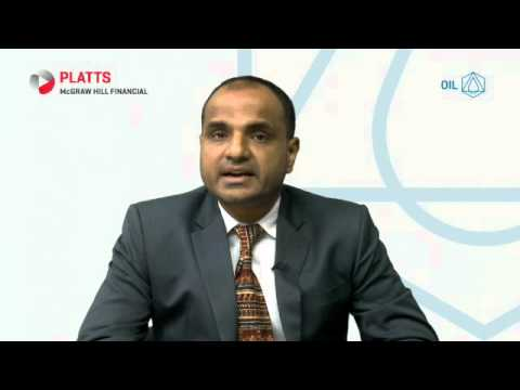 Platts Snapshot: Is India's oil product demand surge sustainable?