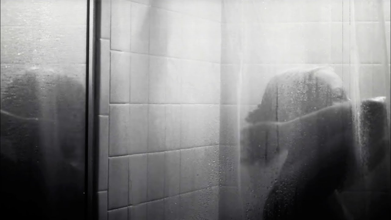 78 52 Hitchcock Movie Psycho Shower Scene