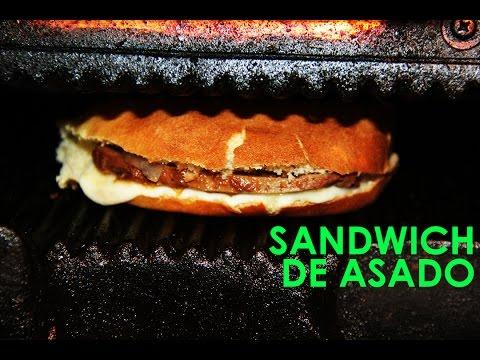 Snack Fit (Sanaoria