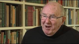 Clive James his thoughts on Europe and Brexit  he would rather leave