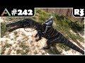 ARK: Survival Evolved #242 - Ochočovací šílenství 2 (Ochočení - Spino L150 & Baryonyx L130+140)