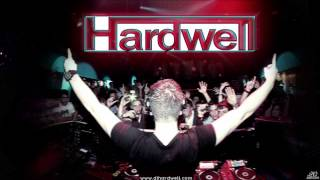 Hardwell ft Mitch Crown - Call Me A Spaceman [Full Song]