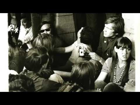Stanford in Turmoil: Campus Unrest, 1966-1972 (2009)