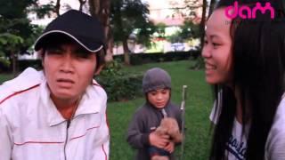 DAMtv   Mr Bean về Việt Nam  !    YouTube
