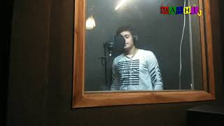 Diler kharakiya Recording Time in Rohtak Tr Music