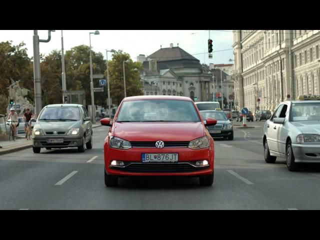 sygic car navigation apk full version