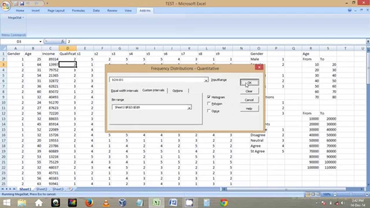 Blog Archives Deathpoks Voucher Les Calculus Gunung Sahari Spore Megastat Excel