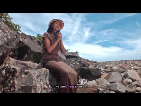 NY AINA Feat BAHOLY - Hazo Fijaliana  By Ajax Pro HD 2016