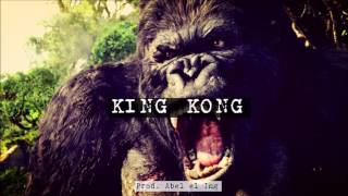 Download KN KID- KING KONG (Prod. Abel El Ing) MP3 song and Music Video