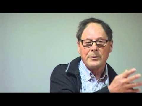 Ramon Puig Puigcerver  Del passat comunitari al present capitalista