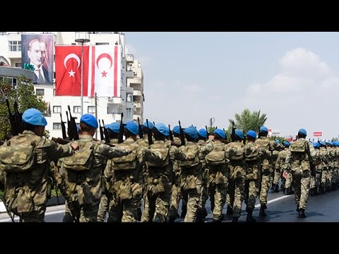 How secure are NATO nukes in Turkey?