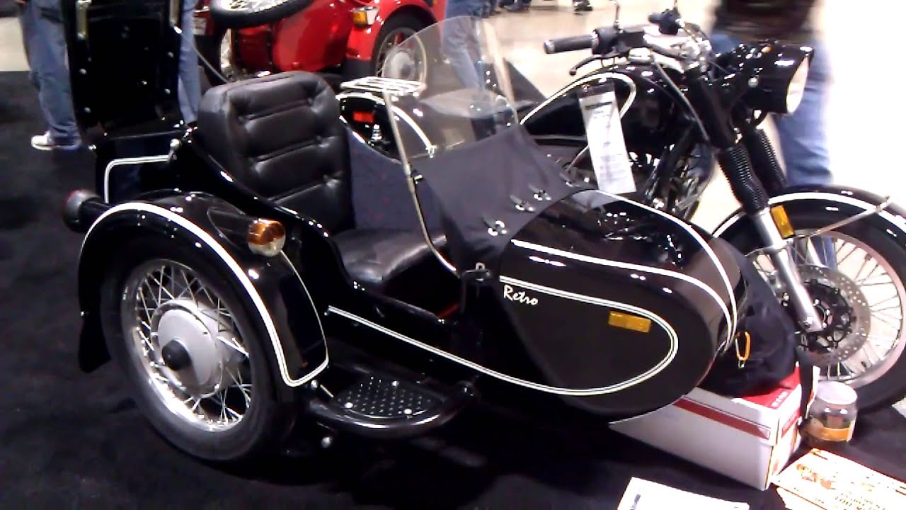 Урал имз-8. 103. Мотоцикл повышенной проходимости. 650 см3 (40 л. С. ), оппозитное, 2 цилиндра, 4 такта, 4 прямых и задняя, кардан, синий. 25 000 ₽.