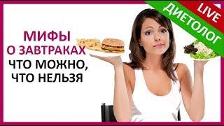 видео Простые и вкусные рецепты, проверенные на практике, с минимальным количеством ингредиентов