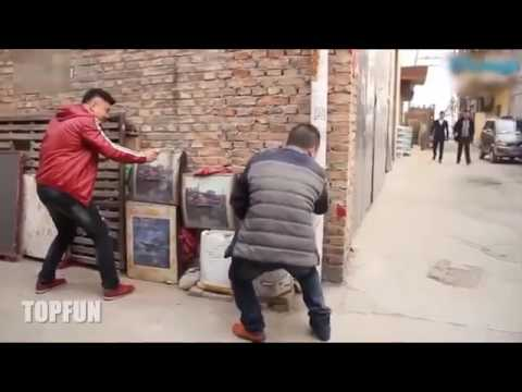 Download New Funny Videos 2017 Funny Vines Try Not To Laugh Challenge