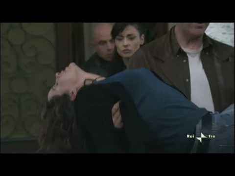 Unconscious carry