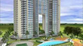Project video of Orchid Enclave