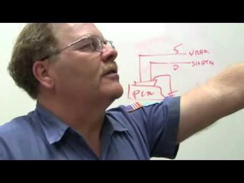 Auto Electronics Basics