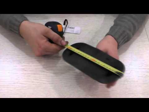 ручки для резиновой лодки