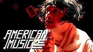 Carletta Sue Kay Documentary | AMERICAN MUSIC Ep 7