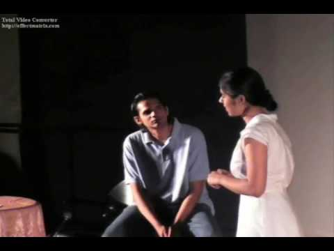 Arthur Miller's 'All My Sons' by IIMACTS