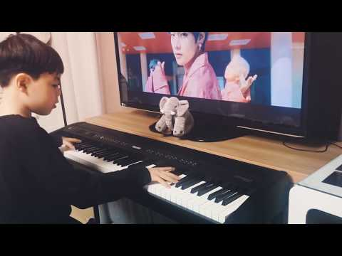 bts-boy-with-luv-piano-cover-feat-halsey
